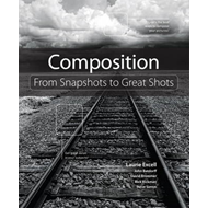 Composition: From Snapshots to Great Shots (BOK)