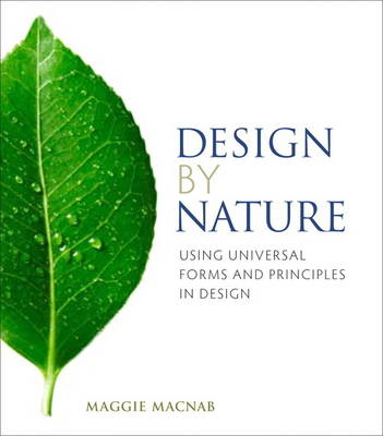 Design by Nature (BOK)