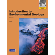 Introduction to Environmental Geology (BOK)