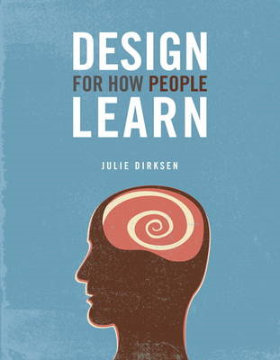 Design For How People Learn (BOK)