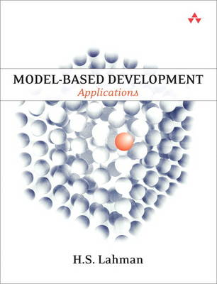 Model-Based Development: Applications (BOK)