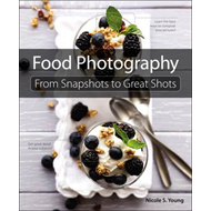 Food Photography (BOK)