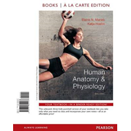 Human Anatomy & Physiology (BOK)
