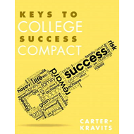 Keys to College Success Compact (BOK)
