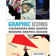 Graphic Icons (BOK)