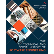 Technical and Social History of Software Engineering (BOK)