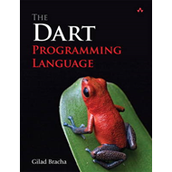 Dart Programming Language (BOK)