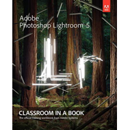 Adobe Photoshop Lightroom 5 (BOK)