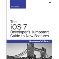 The iOS for the Impatient (BOK)