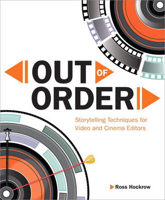 Out of Order (BOK)