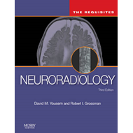 Neuroradiology: The Requisites (BOK)