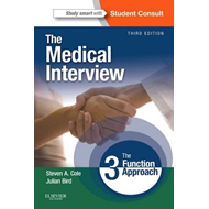 Medical Interview (BOK)