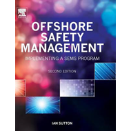 Offshore Safety Management (BOK)