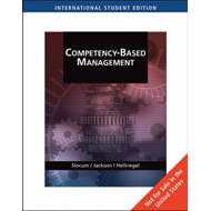 Competency-Based Management (BOK)