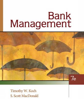 Bank Management (BOK)