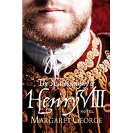 Autobiography Of Henry VIII (BOK)