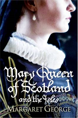 Mary Queen of Scotland and the Isles (BOK)