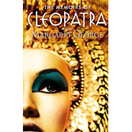 The Memoirs of Cleopatra (BOK)