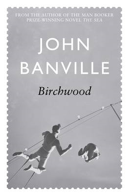 Birchwood (BOK)