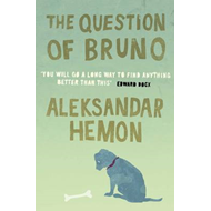 The Question of Bruno (BOK)