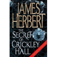 Secret of Crickley Hall (BOK)