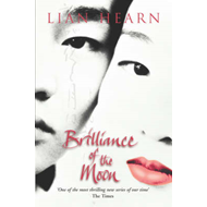 Brilliance of the Moon (BOK)