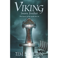 Viking 2: Sworn Brother (BOK)