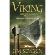 Viking: King's Man: No. 3 (BOK)