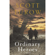 Ordinary Heroes (BOK)