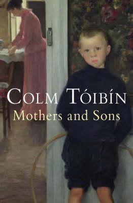 Mothers and Sons (BOK)