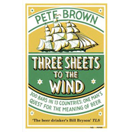 Three Sheets to the Wind (BOK)