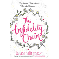 The Infidelity Chain (BOK)