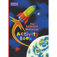 The Science Museum Activity Book (BOK)