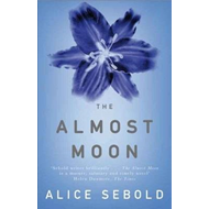 The Almost Moon (BOK)