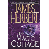 Magic Cottage (BOK)