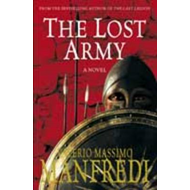 The Lost Army (BOK)