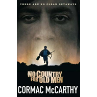 No Country for Old Men (BOK)