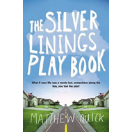 Silver Linings Playbook (BOK)