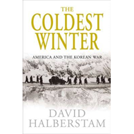 The Coldest Winter (BOK)