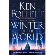 Winter of the World (BOK)