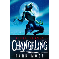 Changeling: Dark Moon (BOK)
