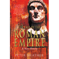 Fall of the Roman Empire (BOK)