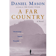 A Far Country (BOK)