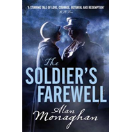 The Soldier's Farewell (BOK)