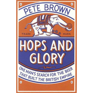 Hops and Glory (BOK)