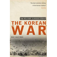 Korean War (BOK)