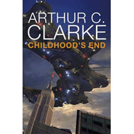 Childhood's End (BOK)