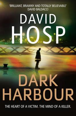 Dark Harbour (BOK)