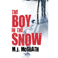 The Boy in the Snow (BOK)