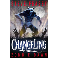 Changeling: Zombie Dawn (BOK)